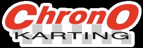 Logo Chrono 293x100 Px