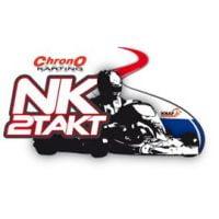 NK 2takt 200x200