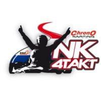 NK 4takt 200x200