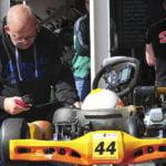 www.kart4fun.nl