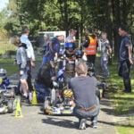 Landsard Kart Eindhoven 13