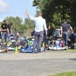Landsard Kart Eindhoven 14