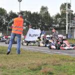 Landsard Kart Eindhoven 15
