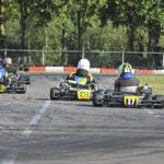Landsard Kart Eindhoven 38