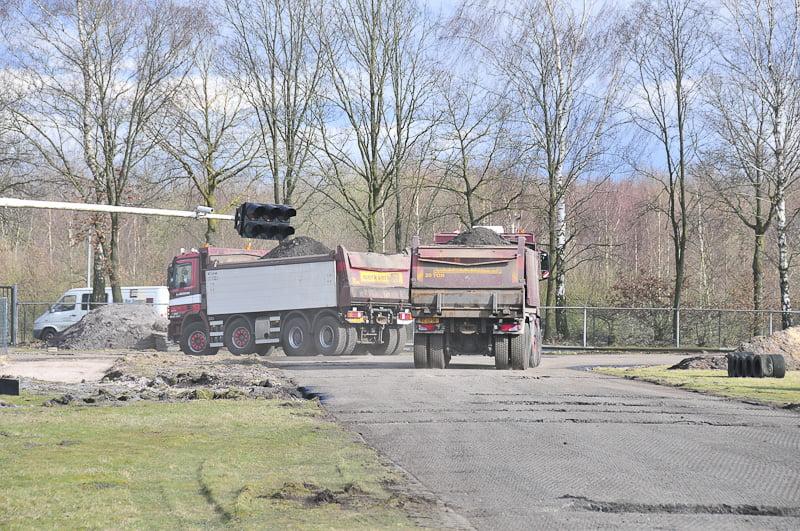 Landsard Kart Eindhoven 6