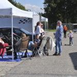 Landsard Kart Eindhoven 9