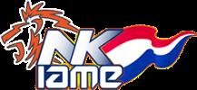 Logo Nkiame